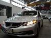 Foto Honda Civic 2013 38000