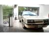 Foto Mustang 86