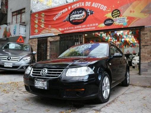 Foto Volkswagen Clásico 2013 23000