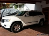 Foto Jeep Grand Cherokee 2011 5p Limited 4x2 V6 Aut