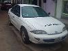 Foto Chevrolet Cavalier Sedán 1997
