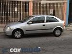 Foto Chevrolet Astra 2002, Independencia 738, Centro...