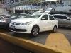 Foto Volkswagen Gol Confortline, Credito/contado