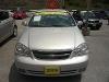 Foto 2006 Chevrolet Optra en Venta
