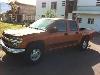 Foto Chevrolet colorado 2007 a/c
