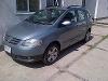Foto Volkswagen sportvan conforline 2009