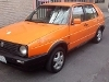 Foto Volkswagen Golf A2 1992 200000