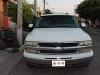Foto 2002 Chevrolet Suburban LS en Venta