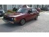 Foto Renault 1982 originalote