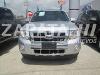 Foto Ford Escape 2011 56697