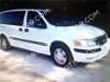 Foto Van/mini van Chevrolet VENTURE 2002