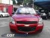 Foto Chevrolet Chevy 2011, Distrito Fe