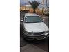 Foto Vendo Volkswagen Pointer 2002 gris 2 puertas