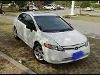 Foto Vendo Honda Civic 06