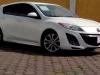 Foto Mazda 3 HB 2011