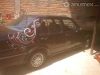 Foto Jetta automatico 1992