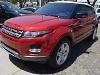 Foto Land Rover Range Rover Evoque 2013 52235