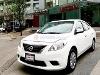 Foto Nissan Sentra 2012 60778