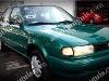 Foto Auto Nissan TSURU II 1998