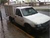 Foto Vendo camioneta luv 2001 muy buena para la ch