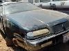 Foto Chrysler Phantom 2000 100000