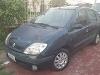 Foto Renault Scénic II 2003 124000
