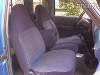 Foto Ranger XLT Standar Muy buena 1994