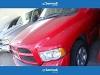 Foto 2004 Dodge RAM en Venta