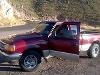 Foto Ford Ranger Otra 1997