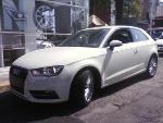 Foto Audi A3 1.4 2013 en Puebla (Pue)