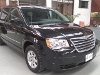 Foto Chrysler Town & Country 2010 118002