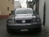 Foto Volkswagen Jetta 2004 146000