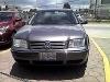 Foto Volkswagen Jetta 2006*hay credito*tengo mas...