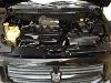 Foto Dodge caliber automatica clima hidraulica -08