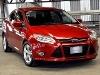 Foto Ford Focus 2012 50111