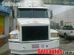 Foto Camiones y trailers volvo 1994 autos y...