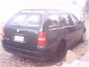 Foto Pointer station wagon 2001 (vagoneta) estandar