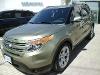 Foto Ford Explorer LIMITED 2013 en La Paz, Estado de...