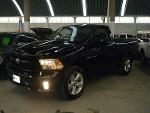 Foto Dodge ram hemi sport 2013