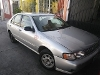 Foto Nissan Sentra 1996 250000