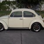 Foto Volkswagen 84 25 -°°