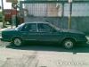 Foto Century 1995