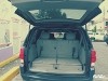 Foto Chevrolet Uplander G Extendida 5p aut a rines DVD