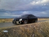 Foto Dodge Neon SRT4 2003
