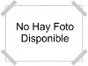 Foto 2004 CHRYSLER 300 M Hp edición special 6 cil