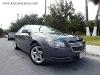 Foto Chevrolet malibu 2009 regularizado al corriente...