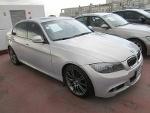 Foto BMW Serie 3 325iA M Sport 2012 en Benito...