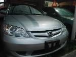 Foto Civic Lx, Automatico, Rines 17, Motor 1.7l,...