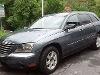 Foto (Oportunidad) Excelente Chrysler Pacifica SUV 2005