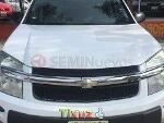 Foto Chevrolet Equinox 2005 Camioneta SUV en...